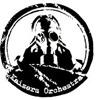 Fra Sjåfør Til Passasjer - Kaizers Orchestra