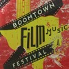 "Interviews with ""Mighty Brother"" and ""Mobley"" at the Boomtown Film and Music Festival"