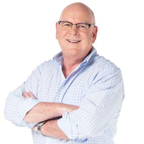 Alan Hickey - Accessing Medical Cannabis In SA