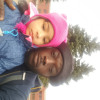 africa meet soca