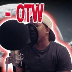 Khalid ft. 6lack & Ty Dolla $ign - OTW