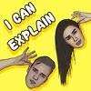 What A DRAG | I Can Explain EP.4