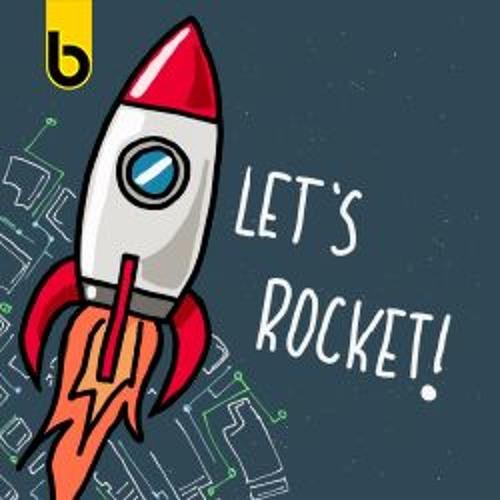 Let's Rocket!