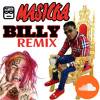 MASICKA - BILLY 6IX9NINE (SCARHEAD REMIX) * FREE DOWNLOAD