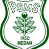 Anthem PSMS MEDAN Demi Mimpi Kita