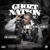 Download DJ Ghost Presents - Ghozt Nation Vol. 1 Ft. Bobo Norco, YG, Skar, YFN...(full info in description) Mp3