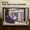 S01 E02 The Brittas Empire Mp3