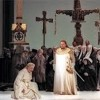 PROCESSION TO THE MINSTER FROM 'LOHENGRIN' - Richard Wagner / arr. Jos Stoffels