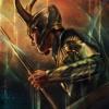 Tik Tok Loki   (Wake Up In The Mornin Feelin Like T. Hiddy) Lyrics On ScreenTrim