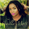 Shailla Matt - Sabela