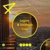 Legion & Unishock - Entity