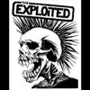 The Exploited - I Believe in Anarchy