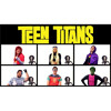 Teen Titans Theme Acapella