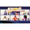 Steven Universe Theme Song Acapella