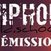 Emission old school Du 22 Avril 2018