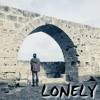 RIP XXXTENTACION Lonely (prod. Taylor King) [Nasty C, J Molley, SA Hip Hop]