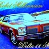 Free Download Delta 88 Music Full LP