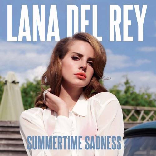 Lana Del Rey - Summertime Sadness (Radar's 2018 DNB VIP Mix) by Jake Radar