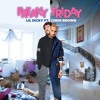 Lil Dicky Freaky Friday (feat. Chris Brown)(Reprod. by popawilly.)