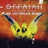 Offaiah - Private Show (Mr. Sid Private Remix)[FREE DOWNLOAD] Tiesto, Kryder, Merk & Kremont, Dannic