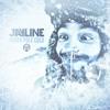Jayline - North Pole Cold