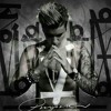 Sorry ft. Justin Bieber (Future Bass Remix) | Anant Jaiswal | Album - Purpose