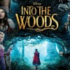 Into The Woods - I Know Things Now