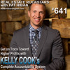 641: Get on Track Toward Higher Profits with Kelly Cook's Complete Accountability System