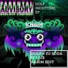 Dolf & Dj Soda - If I Die (Kabim Edit)