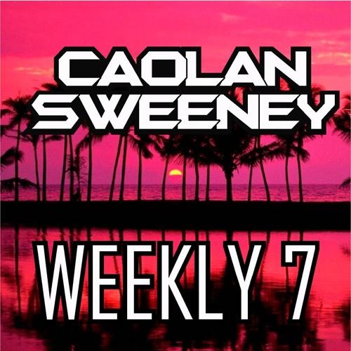 Weekly 7 Ep.09