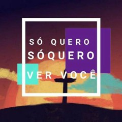 Banda Save - Só Quero Ver Você Feat. DJ Mello (DJ AJ REMIX) - Extended