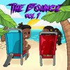 Ciara Ft. Chamillionaire - Get Up (Prodig-E Remix)