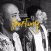 Fourtwnty - Trilogi