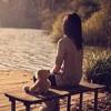Jhootha Pyar Tera - Heart Touching Sad(PUNJABI SONG)