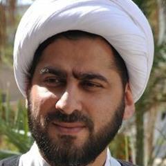 الإمام زين العابدين (ع) ودوره الرسالي بين الإمامة والسياسة