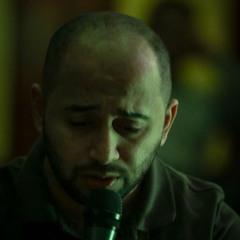 مناجات شعبانية | سيد مصطفى الموسوي