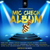Ben Hamms-Your Body(Mic-Check-Riddim)-Prod-By-No Joke