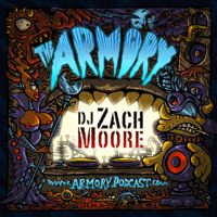 DJ Zach Moore - Episode 188