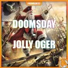 Doomsday - Jolly Roger
