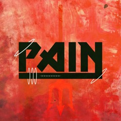 Pain [Prod. n0body]
