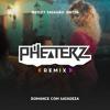 Wesley Safadão, Anitta - Romance com Safadeza (Pheaterz Remix)