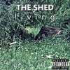 The Shed - Minds