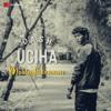 Surya Rmx™ - Dash Uchiha Merindukanmu [Hard Mix] New 2018 Preview.mp3