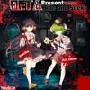 Hide and Seek Japanese ver. (cover)by: SeeU ft. rucika_ & Lie_Cactus