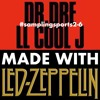Dr. Dre Feat. LL Cool J