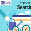SEO Services India | How To Get Better Ranking Through SEO | IOGOOS Solution