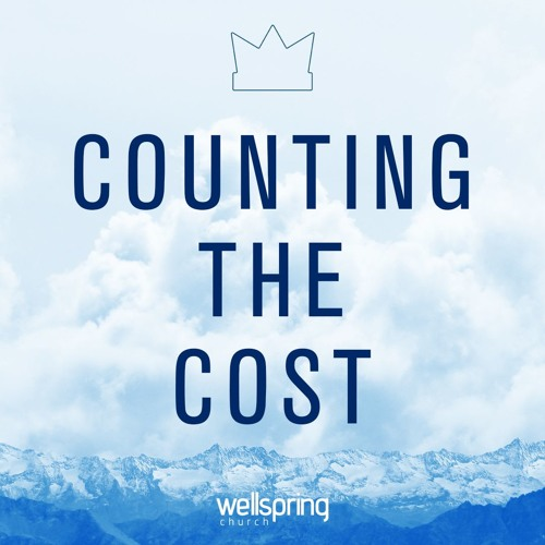 Counting The Cost | Pastor Aaron Bolduc