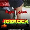 Bend Ova -JoeRock