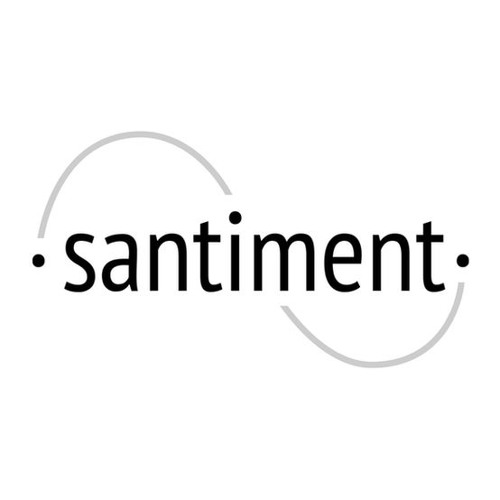 Santiment CEO interview, by IPA News