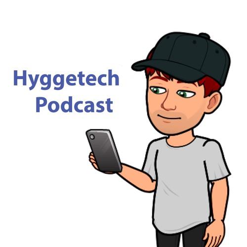 02: Er Homepod et flop ?, Status på continuity, iPad som main computer, VPN